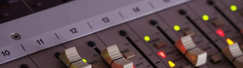 Sound Limiter