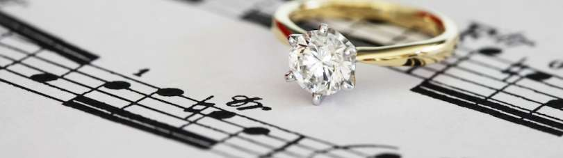 Band Hire For Your Wedding