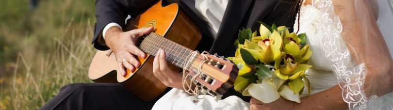 Saving Money On Wedding Entertainment