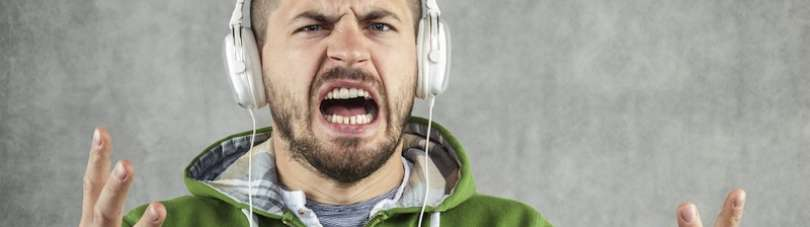 Wedding Songs To Avoid